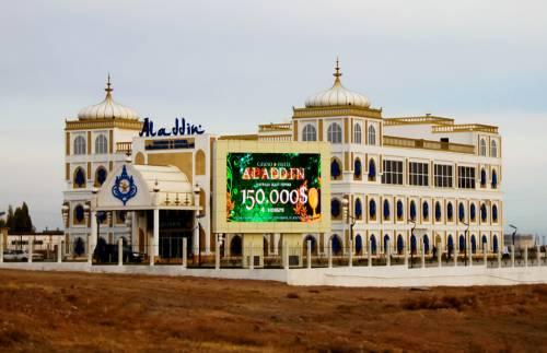 grabezh-kazino-v-gorode-kapchagay-kazahstan